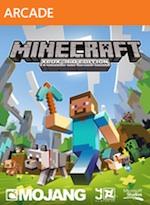 Minecraft_packshot
