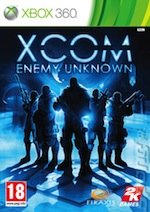 XCOM-packshot