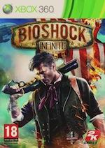 BioshockInfinite_pack