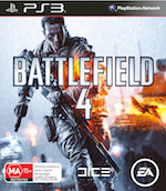 BF4_pack