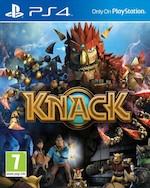 Knack_pack
