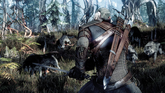 The_Witcher_3_Wild_Hunt_Wolves