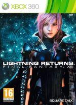 Lightning Returns - Banner