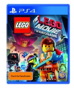 Lego_Movie_pack copy