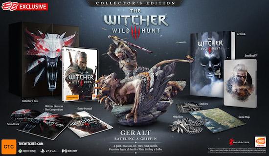 Witcher3_collectors