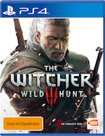 Witcher3_pack