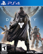 Destiny_packshot