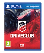 DRIVECLUB_pack