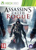 AC Rogue - Box