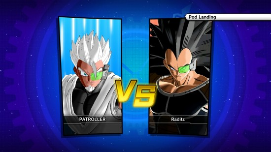 DRAGON BALL XENOVERSE_20150318205222