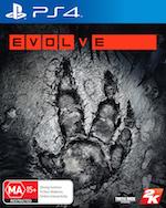 Evolve_pack