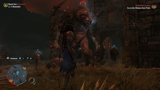 Middle-earth™: Shadow of Mordor™_20150302104140