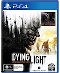 dying_lightpack