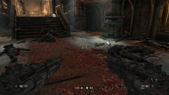 Wolfenstein®: The Old Blood_20150517235646