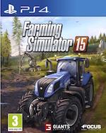 Farm_sim_15_pack