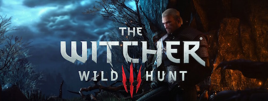 The Witcher 3: Wild Hunt_20150618213433