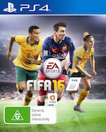 FIFA16_pack