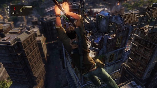 Uncharted™: The Nathan Drake Collection_20151001013445