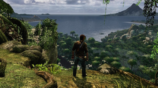 Uncharted™: The Nathan Drake Collection_20151001002810