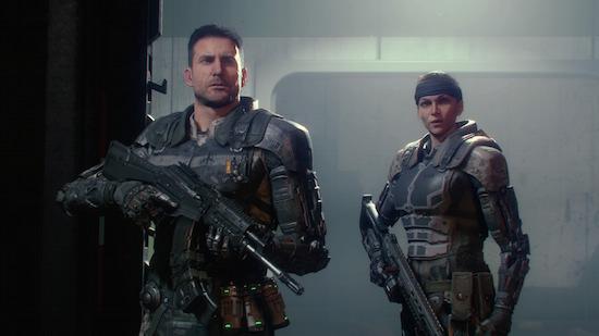 Call of Duty®: Black Ops III_20151115140640