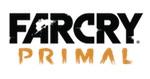 FarCryPrimal_Logo