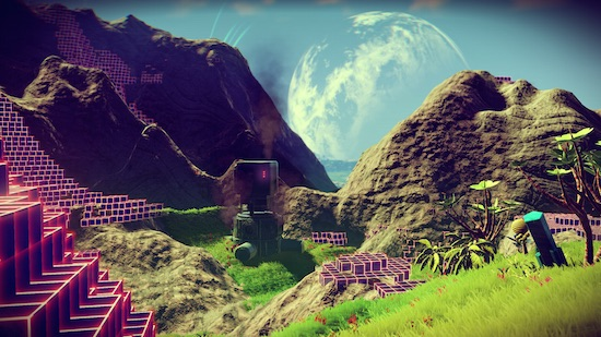 NMS01