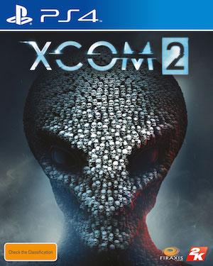 XCOM2_pack
