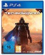 technomancer_pack