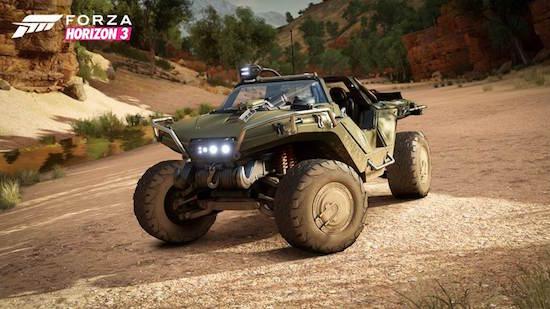 Forza3_warthog