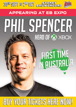 EB-Expo-A4_Phil-Spencer-Announce