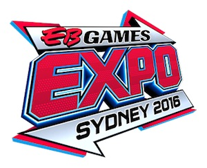 logo_eb2016
