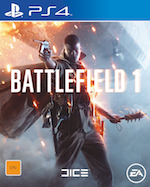 bf1_pack