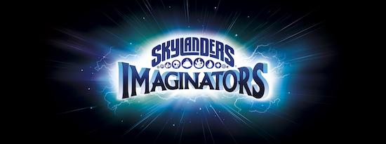 skylander_logo