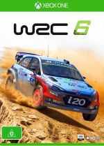 wrc-6-cover