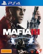 mafia3_pack