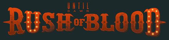 udron_logo