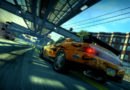 Burnout Paradise HD Remastered, PS4 Review