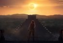 Shadow of the Tomb Raider Announced, watch this.