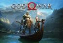 God of War, PS4 – Combat Mechanics