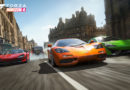 Forza Horizon 4 – has gone gold!