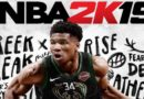 NBA2K19 Review (Xbox One X)