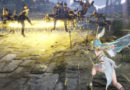 Warriors Orochi, PS4 Review