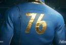Fallout 76, PS4 Review