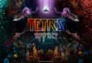 Tetris Effect, PS4 Review