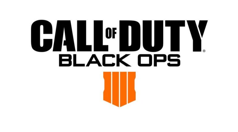 Call of Duty: Black Ops 4, PS4 Review