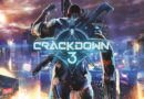 Crackdown 3 Review – Xbox One