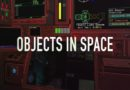 Byte Size – Objects in Space Review (PC)
