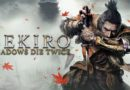 Sekiro: Shadows Die Twice, PS4 Video Review