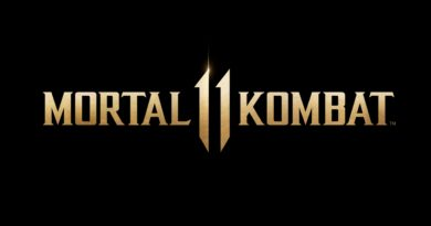 Byte Size – Mortal Kombat 11, PS4 Review