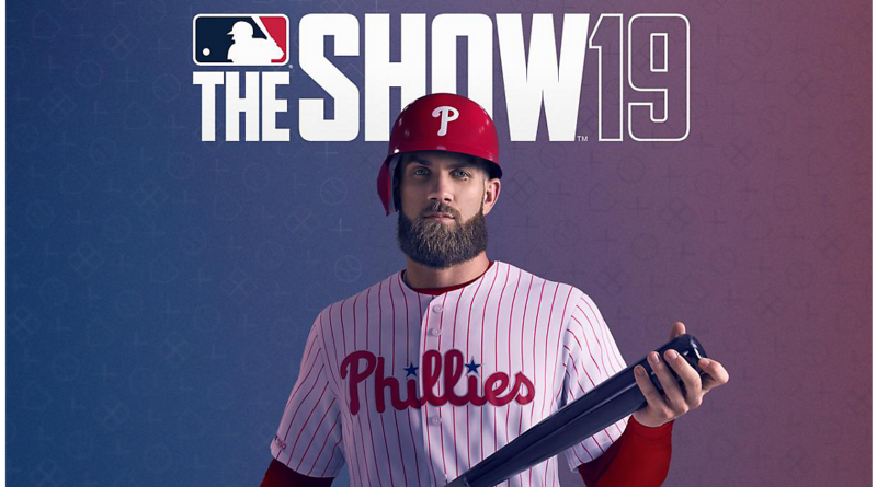 MLB The Show, PS4 Review